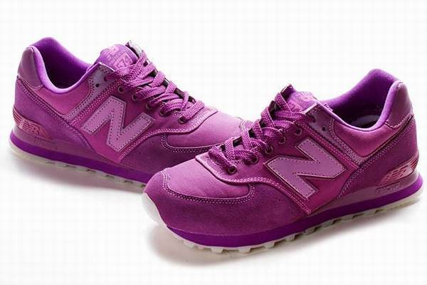 Commerce En Ligne new balance france distribution,soldes air max 40